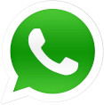 63749_117watts-up-whatsapp-what-apps-whatsup-corrette