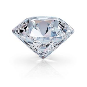 Diamanti torino-compro acquisto-Analisi-Gemmologiche