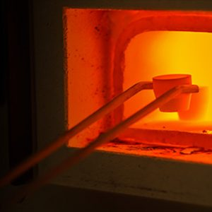Fusioni Metalli Preziosi-analisi-coppellazione-compro-oro-a-torino