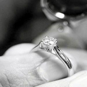 compro-gioielli-anelli-solitario-pietre-preziose-torino