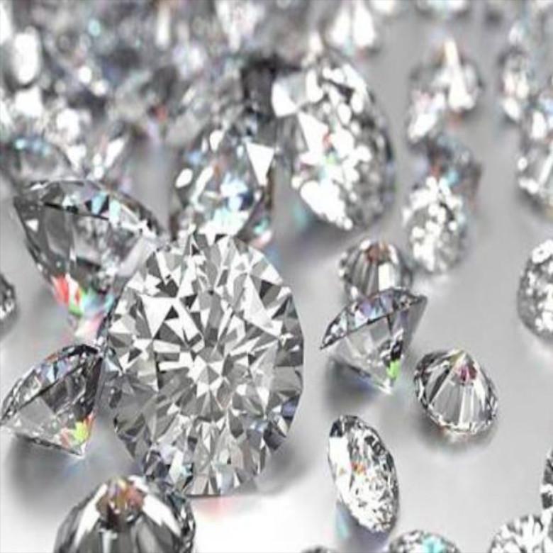 diamante-analisi-gemmologica-solitaro-vendi-torino_compro_gioielli-comproorotorino