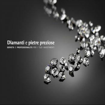 Compro-acquisto-diamanti-torino