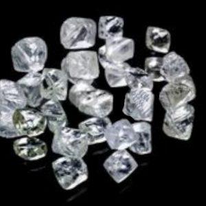 diamanti-compro-torino-gemme-pietre-preziose-investimento-diamante