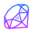 icons diamante 60