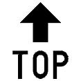 top117